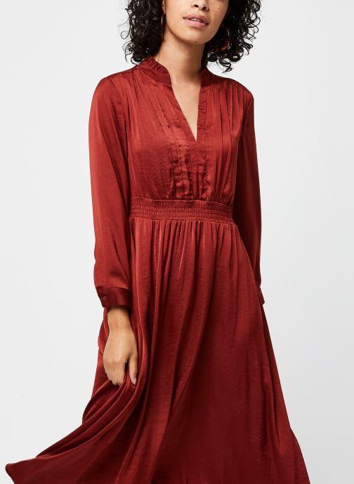 Vêtements Accessoires 20222126