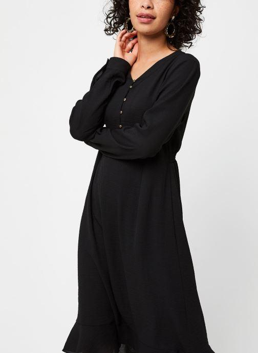 Vêtements Accessoires 20222128