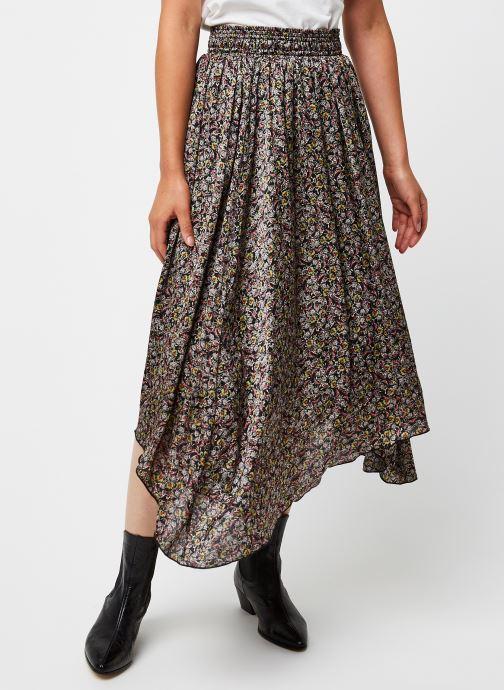 Vêtements Accessoires 20232026