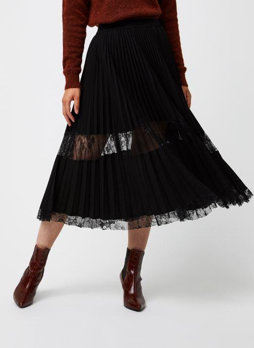 Vêtements Accessoires 20232041
