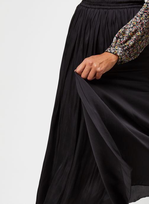 Vêtements See u soon 20232043 Noir vue face