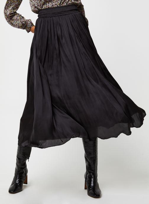 Vêtements See u soon 20232043 Noir vue détail/paire