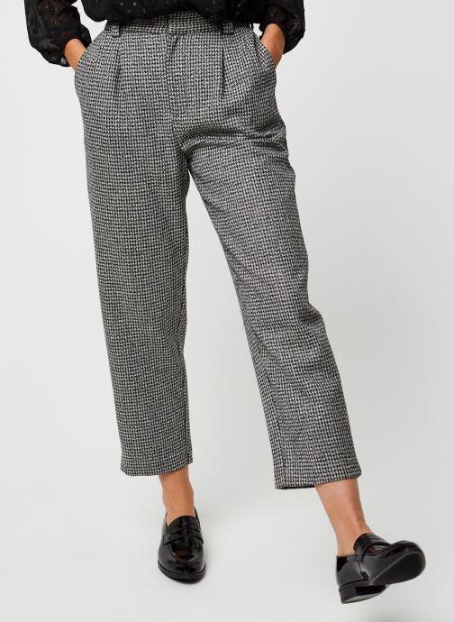 Vêtements Accessoires 20241114