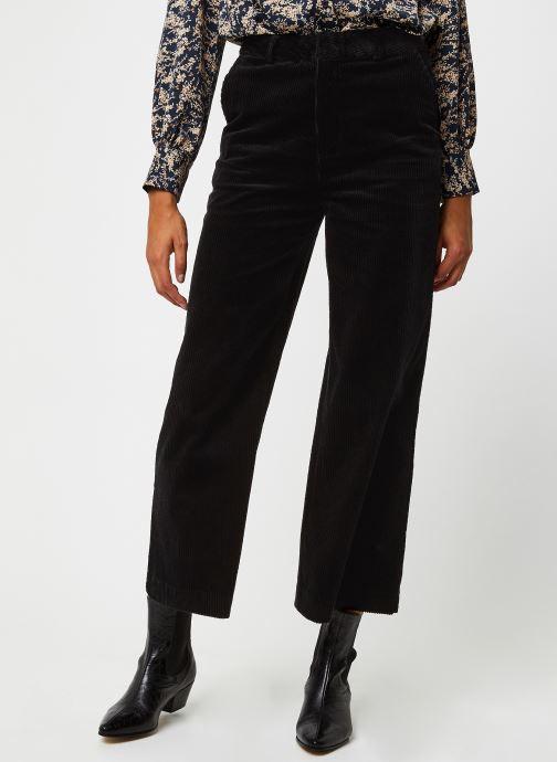 Pantalon large - 20241119