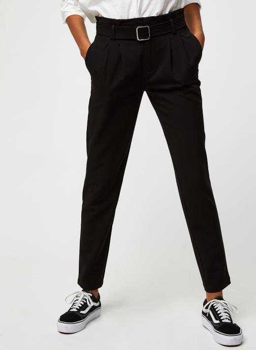 Pantalon droit - 20241134