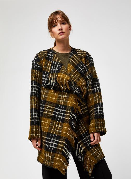 See u soon 20261139 (Vert) - Vêtements chez Sarenza (474946) gDvem