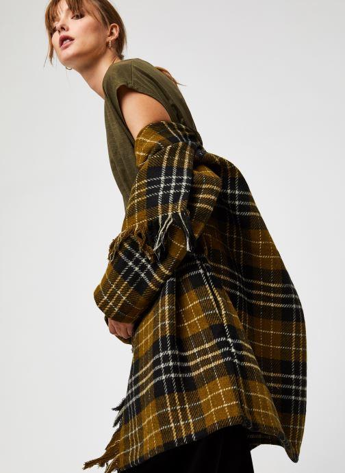 Vêtements Accessoires 20261139
