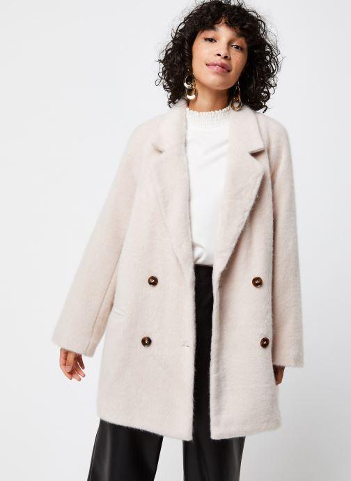 Vêtements Accessoires 20262838