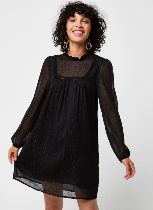 Vêtements Accessoires 20222085B