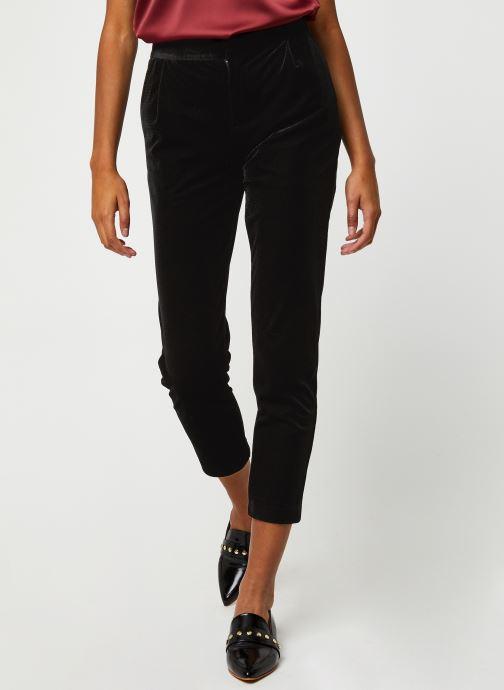 Pantalon droit - 20241884C