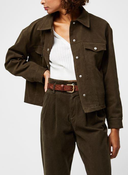 Vêtements Accessoires 20256116B