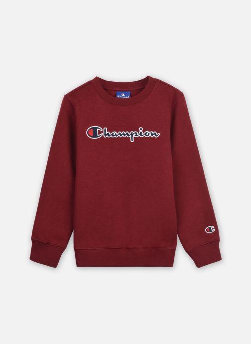 Kleding Accessoires Crewneck Sweatshirt 305379