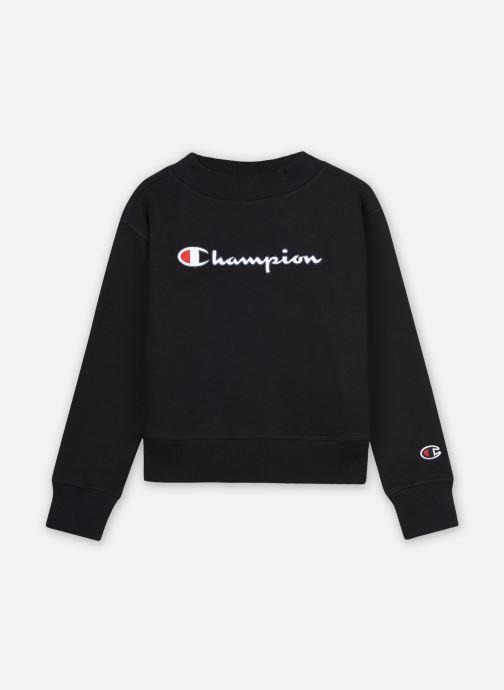 Kleding Accessoires Crewneck Sweatshirt 403935
