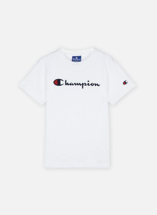 Crewneck T-Shirt 305381