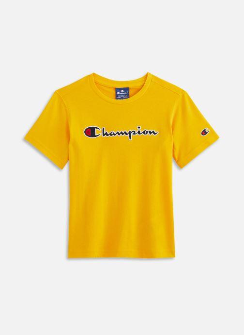 Kleding Accessoires Crewneck T-Shirt 305381