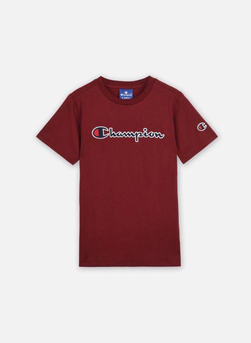 T-shirt - Crewneck T-Shirt 305381