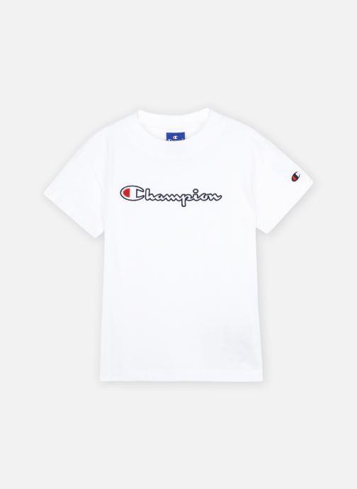 Vêtements Accessoires Crewneck T-Shirt 403938