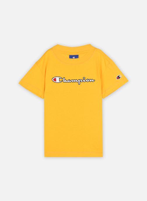 Kleding Accessoires Crewneck T-Shirt 403938