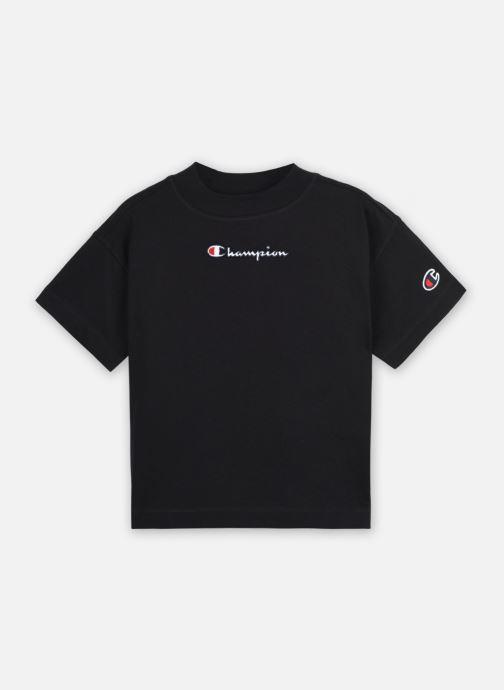 Vêtements Accessoires Crewneck T-Shirt 403940