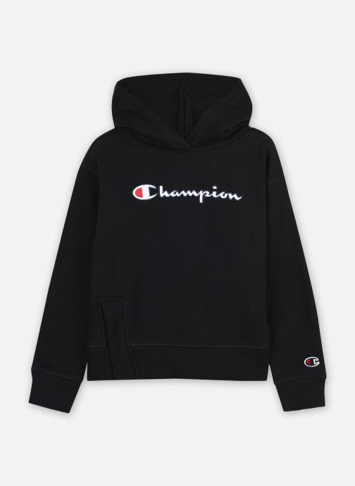 Vêtements Accessoires Hooded Sweatshirt 403933