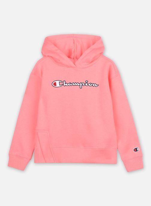 Sweatshirt hoodie - Hooded Sweatshirt 403933