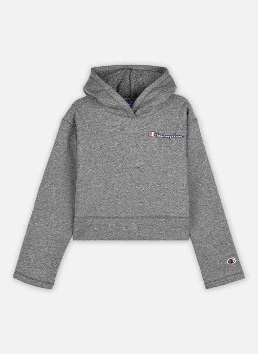 Sweatshirt hoodie - Hooded Sweatshirt 403934