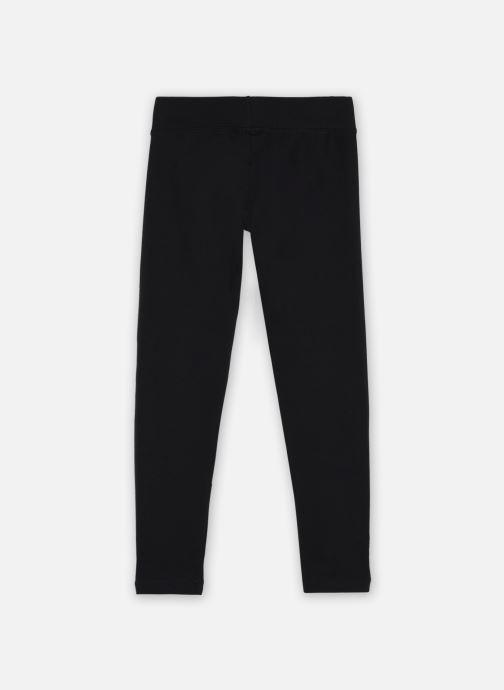 Champion Leggings 403937 (Noir) - Vêtements chez Sarenza (474998) kJy0h
