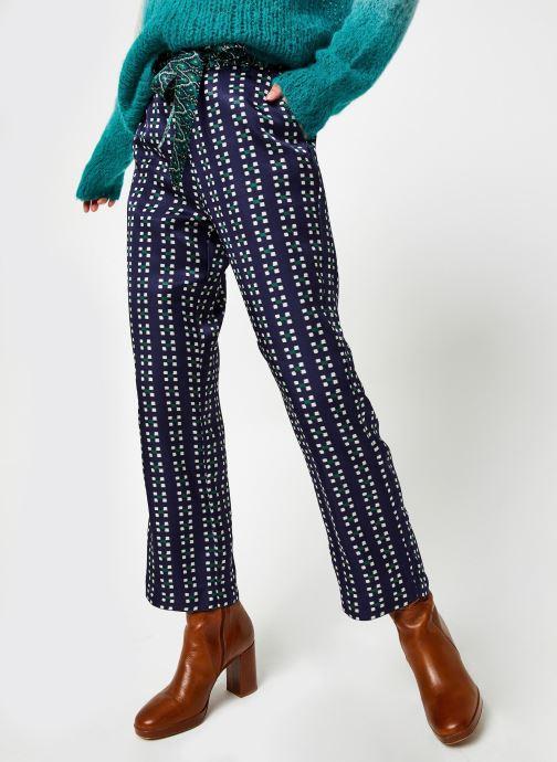 Tøj Accessories Pantalon Pyjama Amy