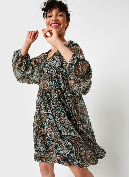 Kleding Accessoires Robe Courte Margua