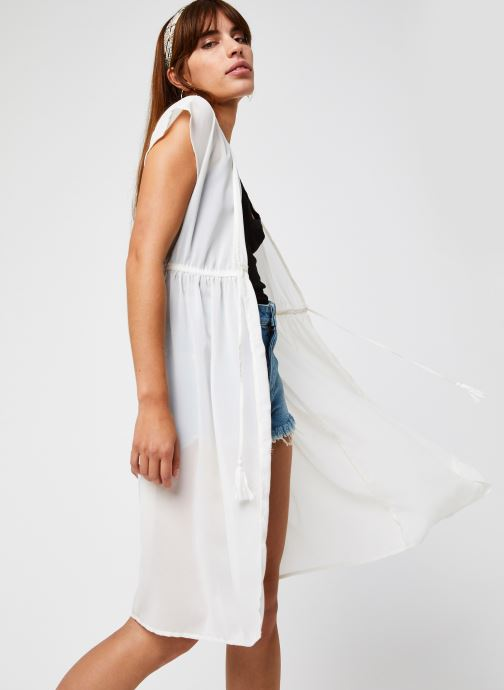 Tøj Accessories Vmblazer  S/S Kimono