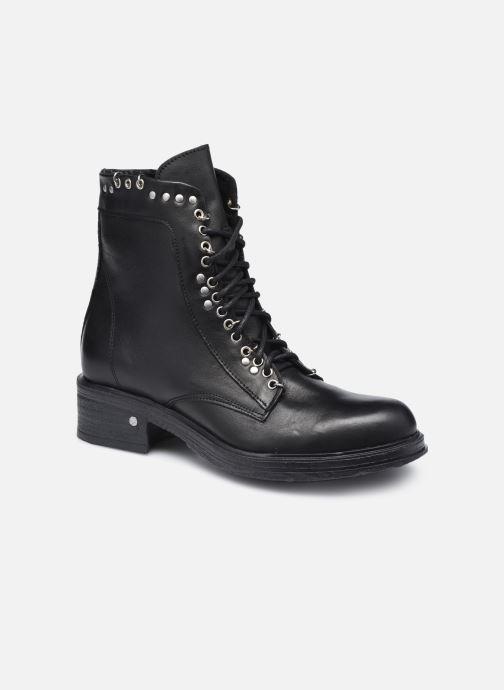 Bottines et boots Femme L.23.RATOYA