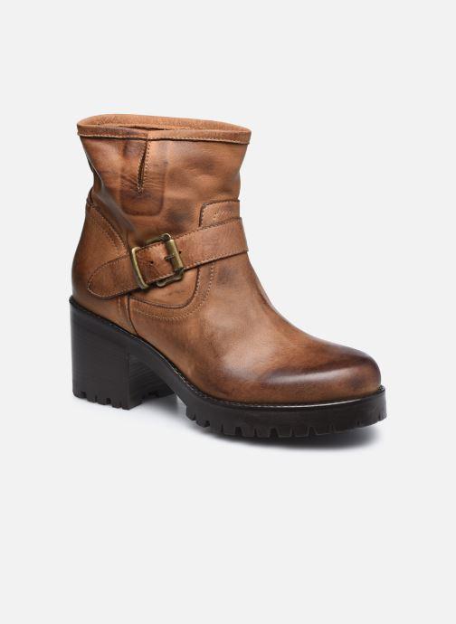 Boots en enkellaarsjes Dames L.8.PIXIES