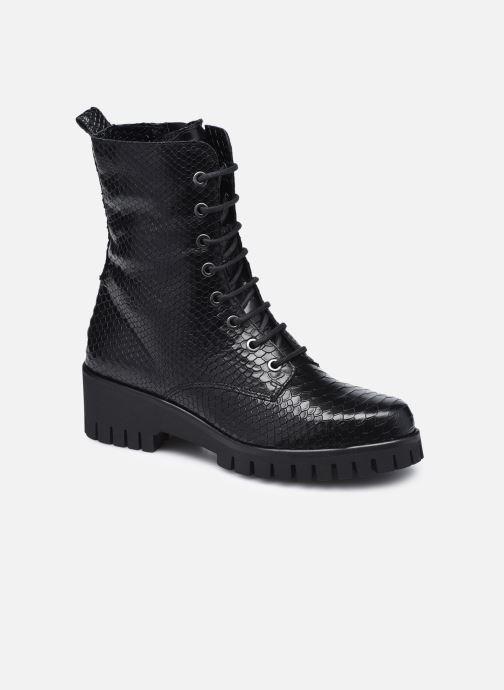 Bottines et boots Femme L.49.DAMIA