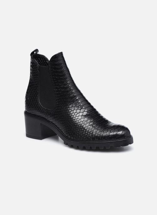Stiefeletten & Boots Damen L.49.DERYA