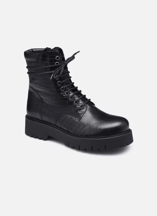 Bottines et boots Femme L.49.DORIS