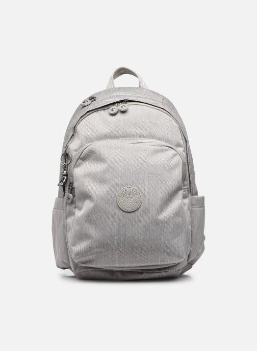 Rucksäcke Taschen Delia