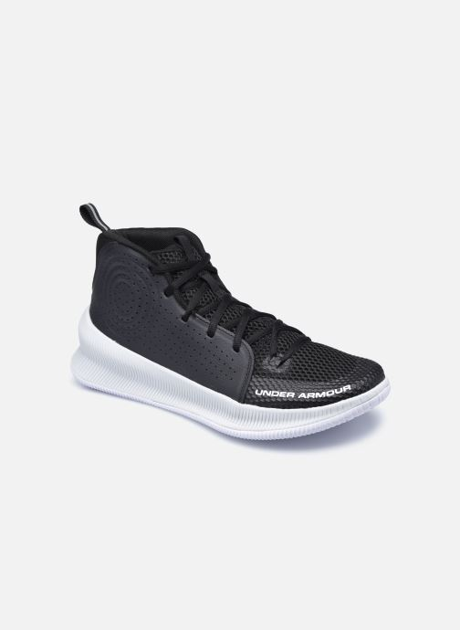 Baskets Homme UA Jet
