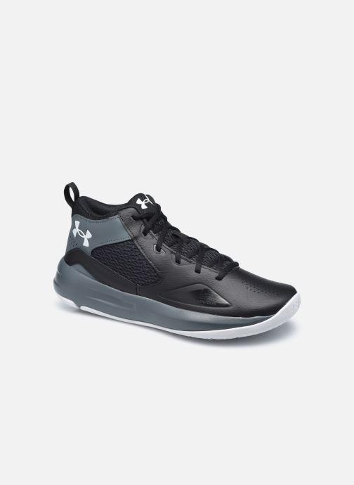 Zapatillas de deporte Hombre UA Lockdown 5