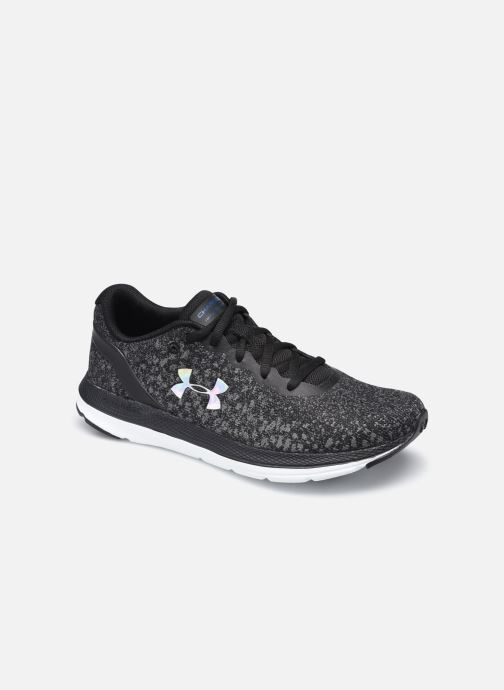 Scarpe sportive Donna UA W Charged Impulse Knit