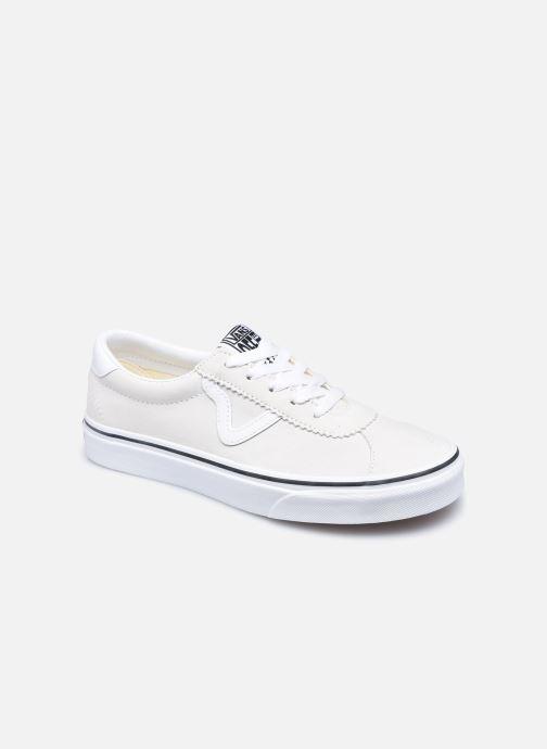 Sneakers Donna UA Vans Sport