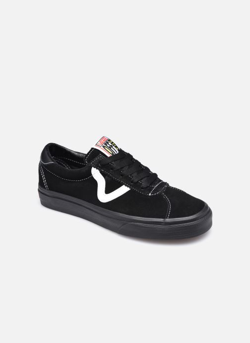 Sneakers Vans UA Vans Sport Nero vedi dettaglio/paio