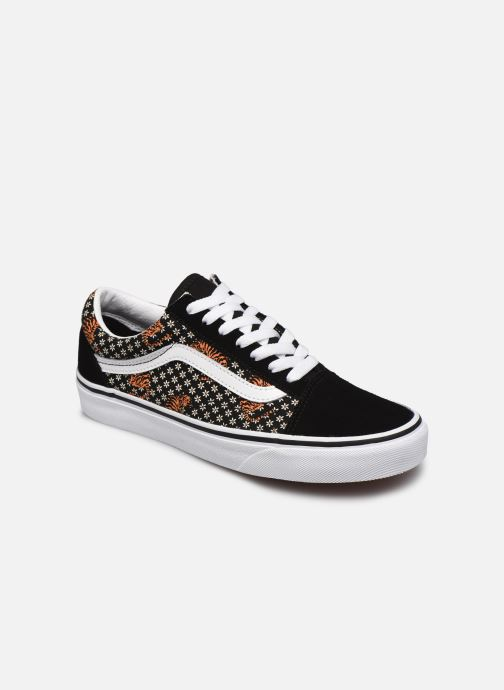 Sneakers Dames UA Old Skool II