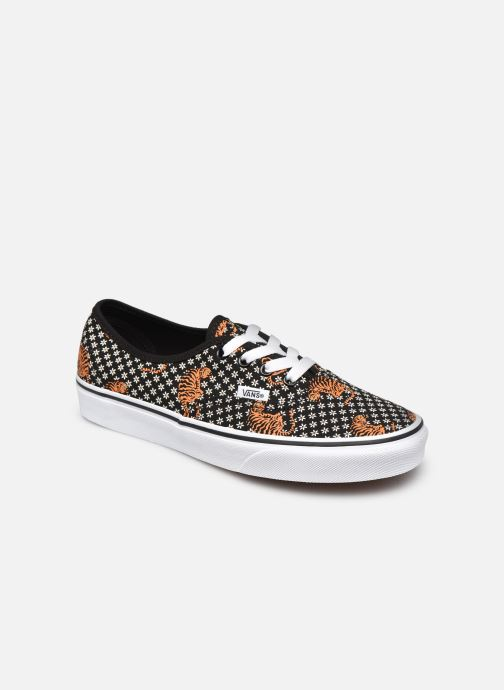 Sneakers Dames UA Authentic