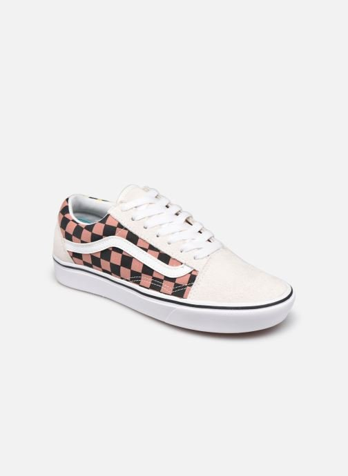 Sneakers Donna UA ComfyCush Old Skool