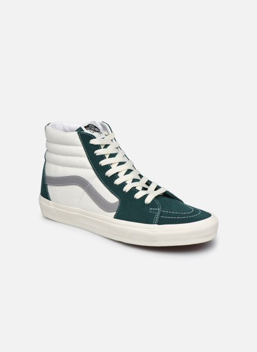 Sneakers Uomo UA SK8-Hi II