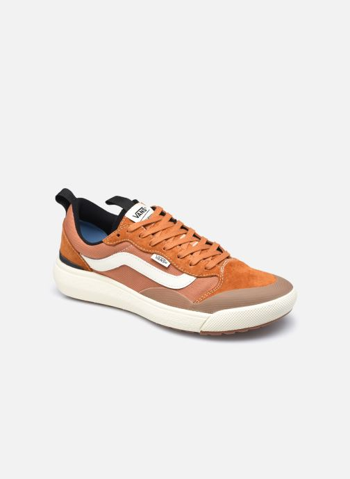 Sneakers Heren UA UltraRange EXO SE