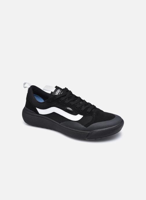 Sneakers Vans UA UltraRange EXO SE Nero vedi dettaglio/paio