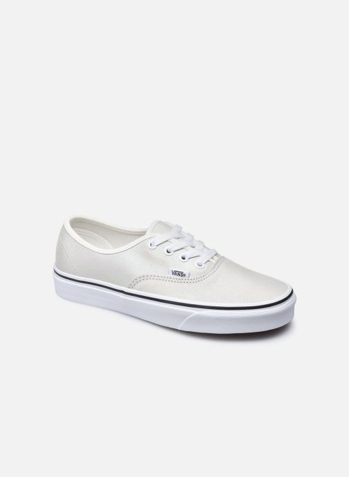 Sneakers Donna UA Authentic (PRISM SUEDE)MT