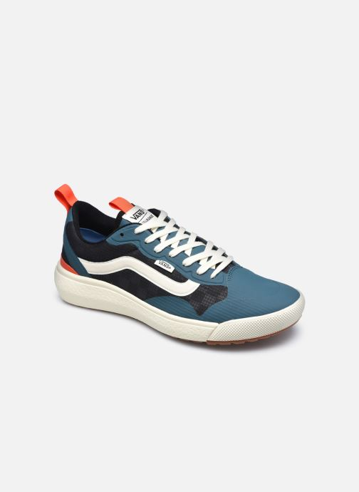 Baskets Homme UA UltraRange EXO ATLANTIC DEEP/A