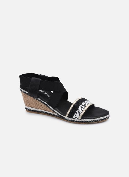 Espadrilles Dames THANTASTIC